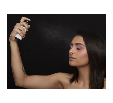 Image 4 du produit NYX Professional Makeup - Vaporisateur pour finition maquillage, longue tenue, fini velouté, 60 ml
