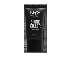 Image du produit NYX Professional Makeup - Shine Killer éliminateur de sébum, 20 ml