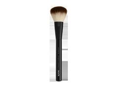 Image du produit NYX Professional Makeup - Pinceau professionnel pour la poudre