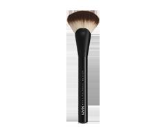 Image du produit NYX Professional Makeup - Pinceau professionnel éventail