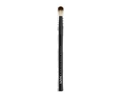 Image du produit NYX Professional Makeup - Pinceau professionnel mélangeur pour ombre à paupières