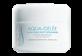 Vignette du produit Biotherm - Aqua-Gelée gel pour le corps hydratation et fraîcheur instantanée, 200 ml
