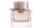Vignette du produit Burberry - My Burberry Blush eau de parfum, 50 ml