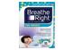 Vignette du produit Breathe Right - Bandelettes nasales pour enfants, 10 unités