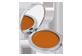 Vignette du produit Personnelle Cosmétiques - Poudre compacte, 8 g Basané 8