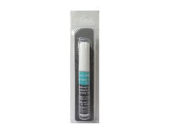 Image du produit Nail Création - Colle en tube pour ongles, 2 g