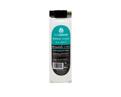 Image du produit Nail Création - Acétone pure pour ongles artificiels, 240 ml