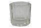 Vignette du produit Nail Création - Pot à poudre cristal pour manucure, 1 unité
