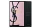 Vignette du produit Yves Saint Laurent - Mon Paris eau de parfum, 50 ml
