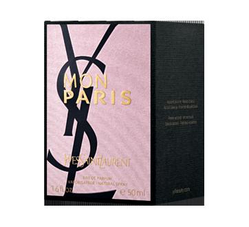 Mon Paris eau de parfum, 50 ml