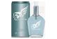 Vignette 1 du produit Parfum Belcam - Gladiator eau de toilette, 100 ml