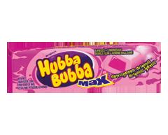 Image du produit Hubba Bubba - Max gomme, 5 unités