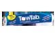 Vignette du produit TowTab - Lingettes en pastille, 10 unités