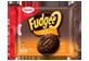 Vignette du produit Christie - Fudgee-O sac original biscuits, 303 g