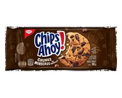 Image du produit Christie - Chunk Ahoy! sac biscuits, 300 g