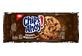 Vignette du produit Christie - Chips Ahoy! biscuits, 300 g, morceaux de chocolat