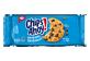 Vignette du produit Christie - Chips Ahoy! biscuits, 300 g, original