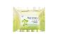 Vignette 1 du produit Aveeno - Positively Radiant lingettes démaquillantes, 25 unités
