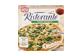 Vignette 1 du produit Dr. Oetker - Ristorante pizza surgelée, 390 g, épinards