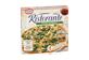 Vignette 2 du produit Dr. Oetker - Ristorante pizza surgelée, 390 g, épinards