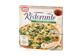 Vignette 3 du produit Dr. Oetker - Ristorante pizza surgelée, 390 g, épinards