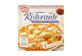 Vignette 1 du produit Dr. Oetker - Ristorante pizza surgelée, 340 g, 4 fromages