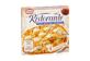 Vignette 2 du produit Dr. Oetker - Ristorante pizza surgelée, 340 g, 4 fromages