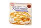 Vignette 3 du produit Dr. Oetker - Ristorante pizza surgelée, 340 g, 4 fromages