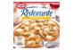 Vignette du produit Dr. Oetker - Ristorante pizza, 365 g, funghi