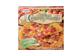 Vignette 1 du produit Dr. Oetker - Casa Di Mama pizza surgelée, 410 g, deluxe
