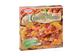 Vignette 2 du produit Dr. Oetker - Casa Di Mama pizza surgelée, 410 g, deluxe