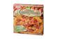 Vignette 3 du produit Dr. Oetker - Casa Di Mama pizza surgelée, 410 g, deluxe