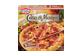 Vignette 1 du produit Dr. Oetker - Casa Di Mama pizza surgelée, 395 g, 3 viandes