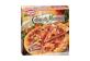 Vignette 2 du produit Dr. Oetker - Casa Di Mama pizza surgelée, 395 g, 3 viandes