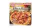 Vignette 3 du produit Dr. Oetker - Casa Di Mama pizza surgelée, 395 g, 3 viandes