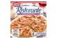 Vignette du produit Dr. Oetker - Ristorante pizza, 330 g, spéciale