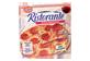Vignette du produit Dr. Oetker - Ristorante pizza, 320 g, pepperoni