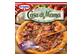 Vignette du produit Dr. Oetker - Casa di Mama pizza, 405 g, bacon