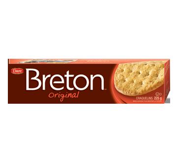 Breton Original, 225 g