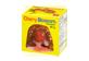 Vignette 1 du produit Hershey's - Cherry Blossom, 45 g