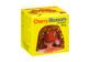 Vignette 2 du produit Hershey's - Cherry Blossom, 45 g