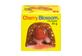 Vignette 3 du produit Hershey's - Cherry Blossom, 45 g