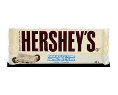Image du produit Hershey - Hershey's biscuits et crème, 43 g
