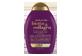 Vignette 1 du produit OGX - biotine et collagène, shampoing , 385 ml