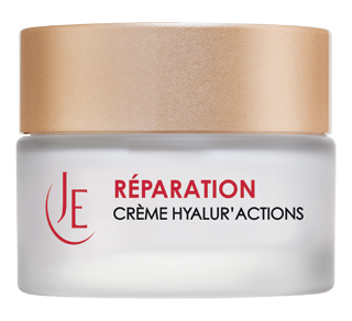 Crème Hyalur'Actions, 50 ml