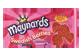Vignette du produit Maynards - Swedish Berries, 64 g