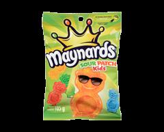 Image du produit Maynards - Sour Patch Kids, 185 g
