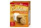 Vignette du produit Les Aliments Dare Limitée - Collation biscuits, 325 g, farine d'avoine