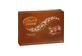 Vignette 2 du produit Lindt - Lindor chocolat au lait avec noisettes, 156 g