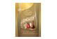 Vignette du produit Lindt - Lindor chocolats assortis, 250 g